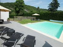 Ferienhaus 986130 für 8 Personen in Hastière-par-dela