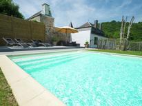 Ferienhaus 986132 für 5 Personen in Hastière-par-dela