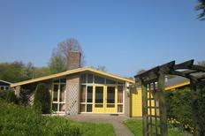 Holiday home 986160 for 4 persons in Andijk