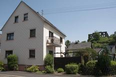 Appartement 986177 voor 2 personen in Ulmen