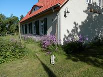 Studio 986189 for 2 adults + 1 child in Langen Brütz