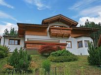 Vakantiehuis 986196 voor 8 personen in Schladming