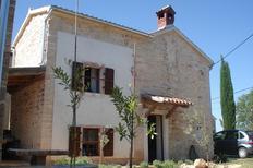 Ferienhaus 986203 für 4 Personen in Kaldanija