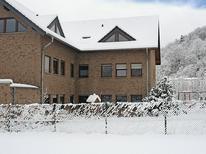Semesterlägenhet 986242 för 5 personer i Adenau