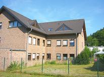 Appartement 986243 voor 5 personen in Adenau