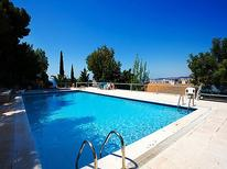 Holiday home 986251 for 7 persons in Sitges