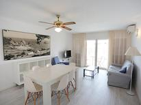 Holiday apartment 986252 for 4 persons in Cambrils
