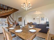 Ferienhaus 986270 für 6 Personen in Quiberon
