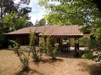 Vakantiehuis 986273 voor 8 personen in Lacanau-Océan