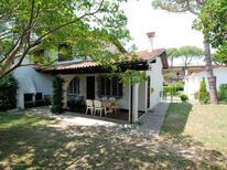 Rekreační dům 986313 pro 7 osob v Lignano Pineta