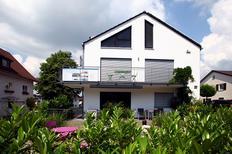 Ferienwohnung 986335 für 4 Personen in Enizweiler