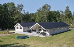 Vakantiehuis 986377 voor 24 personen in Asserbo