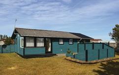 Ferienhaus 986380 für 6 Personen in Lyngså
