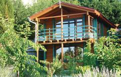 Ferienhaus 986388 für 5 Personen in Kamena Vourla