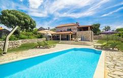 Villa 986407 per 8 persone in Sabljici