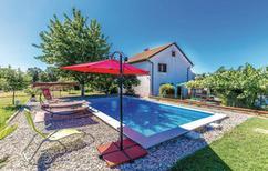 Ferienwohnung 986417 für 6 Personen in Viškovo