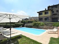 Appartement 986477 voor 4 personen in Ca' dei Cristina