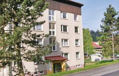 Holiday apartment 986545 for 4 persons in Smrzovka