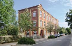 Ferienhaus 986546 für 32 Erwachsene + 15 Kinder in Auerbach