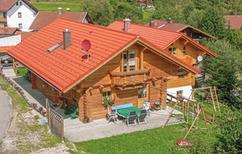 Ferienhaus 986548 für 8 Erwachsene + 2 Kinder in Bayerisch Eisenstein