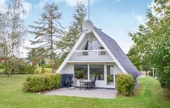 Ferienhaus 986568 für 5 Personen in Egsmark Strand