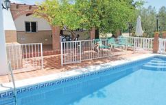 Ferienhaus 986572 für 5 Personen in Corumbela