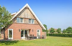 Holiday home 986588 for 6 persons in Beerze