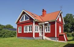 Ferienhaus 986597 für 6 Personen in Bolmsö