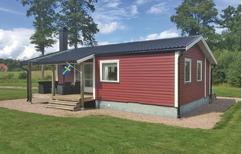 Ferienhaus 986598 für 4 Personen in Bolmsö