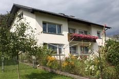 Rekreační byt 986615 pro 5 osob v Balve
