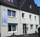 Zimmer 986627 für 2 Personen in Neuenrade