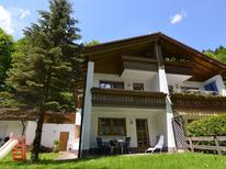 Appartement de vacances 986664 pour 8 personnes , Schoenau am Koenigsee