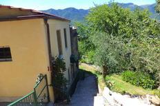 Maison de vacances 986675 pour 4 personnes , Stellanello