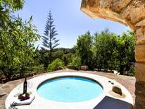 Holiday home 986802 for 5 persons in Ciutadella