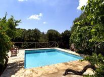 Rekreační dům 986802 pro 5 osob v Ciutadella