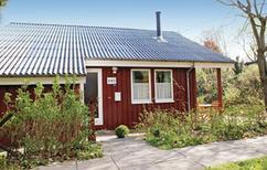 Villa 986837 per 5 persone in Extertal-Rott