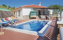 Ferienhaus 986844 für 8 Personen in Corumbela