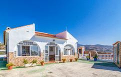 Ferienhaus 986860 für 6 Personen in Lagos