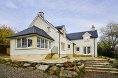 Holiday home 986899 for 9 persons in Killin