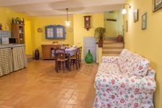Ferienwohnung 990652 für 6 Personen in Manciano