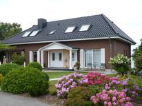 Ferienwohnung 990666 für 4 Personen in Westerholz