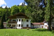 Appartamento 990670 per 6 persone in Schönau am Königssee