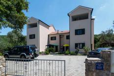 Ferienhaus 990721 für 7 Personen in Punat