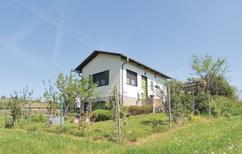 Vakantiehuis 990724 voor 2 personen in Eisenberg an der Pinka