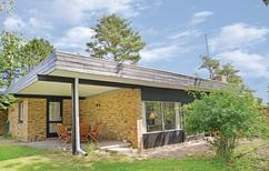 Villa 990725 per 6 persone in Udsholt
