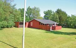 Ferienhaus 990726 für 6 Personen in Hals