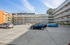 Appartement 990727 voor 4 personen in Aarhus