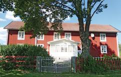 Holiday home 990741 for 6 persons in Kristdala