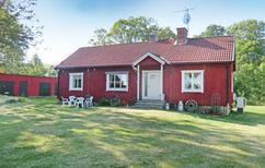 Vakantiehuis 990742 voor 6 personen in Slakmöre