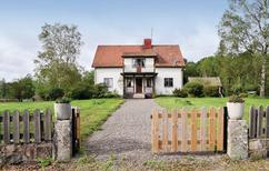 Vakantiehuis 990743 voor 8 personen in Vimmerby